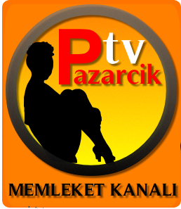 PAZARCIK TV
